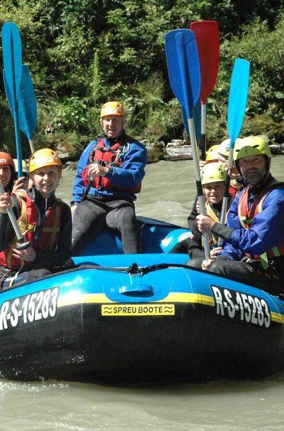 rafting_saalach01