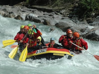 rafting_zellamsee1
